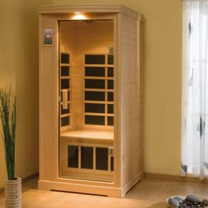 sauna saunen f r ihren garten zuhause hier entdecken. Black Bedroom Furniture Sets. Home Design Ideas